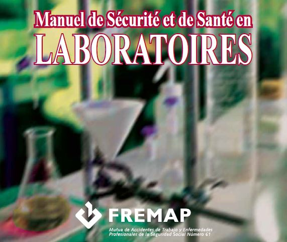 manualdeseguridadlaboratorios frances